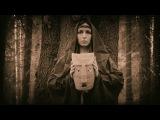 Рада и Терновник / Ясный день - А придет пора videoclip реж. Вячеслав Ларионов