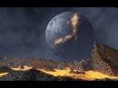 Спутники планет Солнечной системы. Ио, Деймос, Фобос, Европа, Ганимед, Каллисто, Т...