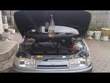 Видеообзор: Как проверить расход бензина в автомобиле и как чистить инжектор не ...
