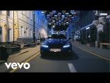 DJ Khaled - Smoke (Justin Bieber, Chris Brown, August Alsina Type Song) (Music Video 2017)