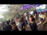 ZIRREX@MushrooM - sukkot psychedelic 15.10.14