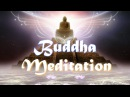 Buddha meditation| Будда медитация. Relaxing and Healing music