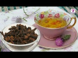 लौंग की चाय के फायदे | Health Benefits Of Clove Tea | Health Care Tips In Hindi