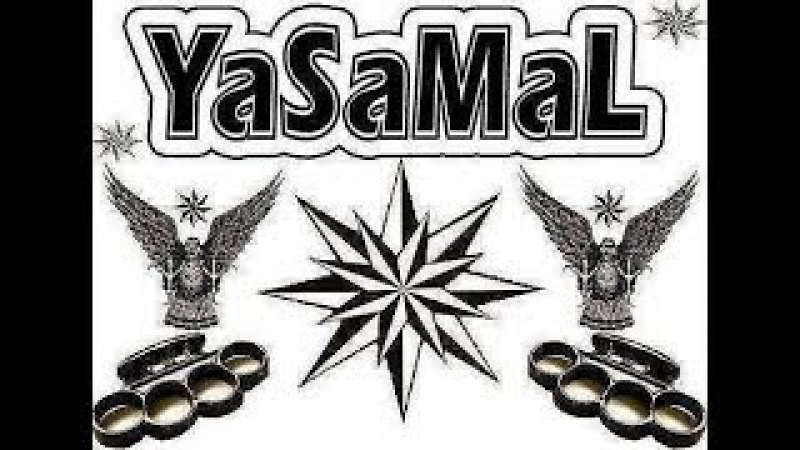 Huseyn Yasamal Yasamal Mehlesi 2017