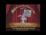 Moby &amp The Void Pacific Choir - In This Cold Place
