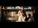 Рождественское чудо Джонатана Туми (2007) семейный, воскресенье, кинопоиск, фильмы , выбор, кино, приколы, ржака, топ