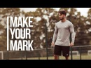 Make Your Mark with Myprotein
