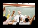 Учитель преподал детям важный урок Правильная мотивация