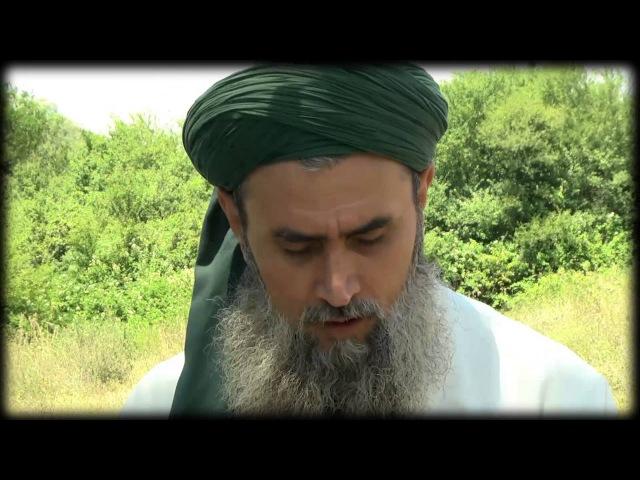 Dini Film Dini Filmler ağlatan dini filmi Kumardan kurtuluş dini film