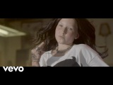 Gin Wigmore - Dirty Mercy (Official Video)