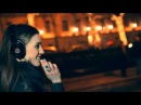 Roma Pafos Denis Rublev ft. Kat Hamilton - Wake me up Official Music video