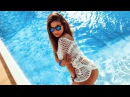 Summer Blue Special Mix 2017 Best of Vocal Deep House, Nu Disco Chill Out Mix 2017 by Mr Lumoss