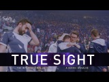 True Sight : The International 2017 Finals Teaser