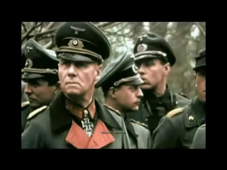 Super german general erwin rommel