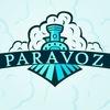 ParaVoz Мирный