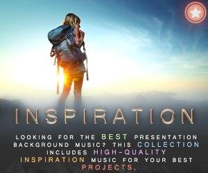Inspiration Piano - 4