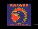 Bajaga i Instruktori - Zmaj od Nocaja - (Audio 2001)