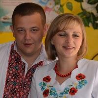 Александр Ильчук