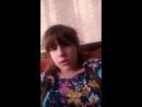 Ариана Коротцева - Live