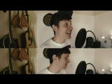 Gorillaz (RADIO TAPOK) - Feel Good Inc. (cover на русском)_Full-HD.mp4