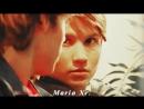 Rebelde Way / Мятежный дух Марисса и Пабло - Echo