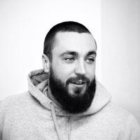 Николай  Мирончук</h2> (id26003102)