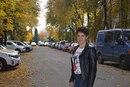 Фото Тамары Дахно №3