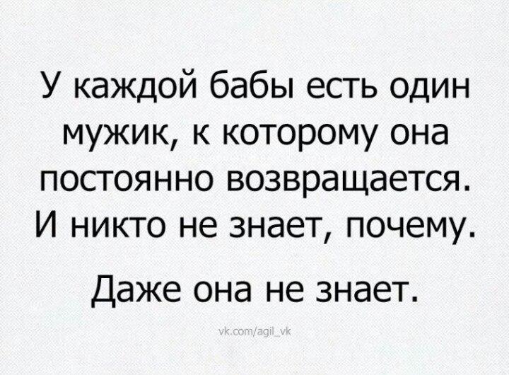 Алина Книга | Минск