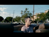 Theory Of A Deadman - Rx [OFFICIAL VIDEO]