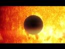 Путешествие по планетам - Венера и Меркурий National Geographic.