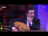 Heval Ibrahim - We Zalme