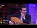 Heval Ibrahim We Zalme