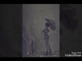 Леди баг и Супер Кот/ Кот Нуар комикс Смерть Адриана Агреста.
