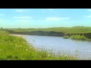 Бесермяне. По дороге к зеленым холмам _ Редкие люди 🌏 Моя Планета