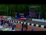 Carswithoutlist Unlim 500+ BMW M6 vs Ferrari F12 Berlinetta vs BMW M4 vs Audi S6
