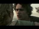 Тристан и Изольда по фильму 2006 года