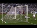Гол Николаса Отаменди Аргентина Россия 1 1