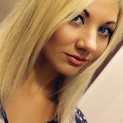 Элина Сабадаш
