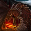 Impressive Space: Dungeons World