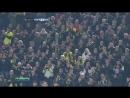 193 CL-2012/2013 Borussia Dortmund - Shakhtar Donetsk 3:0 (05.03.2013) 2H