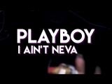 Baby Bash feat. Frankie J - Vamonos (Lyric video)