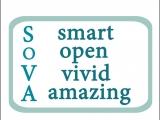 SOVA speaking club
