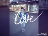 XiaoYing_Video_1483380937467
