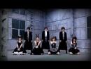 【nicopi☆】Berryz工房 ROCKエロティック【踊ってみた】 sm22541476