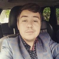 Максим Кисель