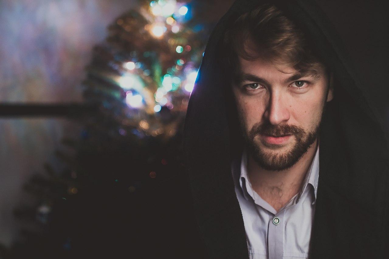 Рамис Япаров, Москва - фото №3