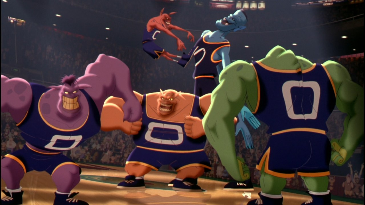 fantasy, НБА