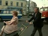 Яша Боярский - На вокзале на Киевском вечером