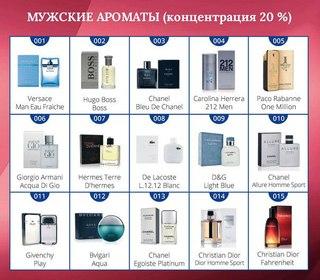 9a691191400d Армель. Томск | Косметика | Парфюм | Бизнес | ВКонтакте
