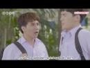 Make İt Right The Series (Sezon 2) - 1.Bölüm - Son Kısım - Turkish Sub by ELİZA99